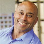 Douglas Husbands DC - Chiropractor in San Carlos, CA 94070