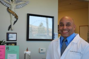 IFM Certified Functional Medicine Practitioner in San Carlos CA 94070