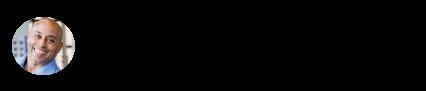 DrHusbandsLogo-Revive_852x182